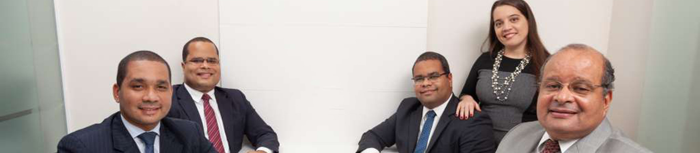 Advogados no Rio de Janeiro - H. O. Santos Oliveira
